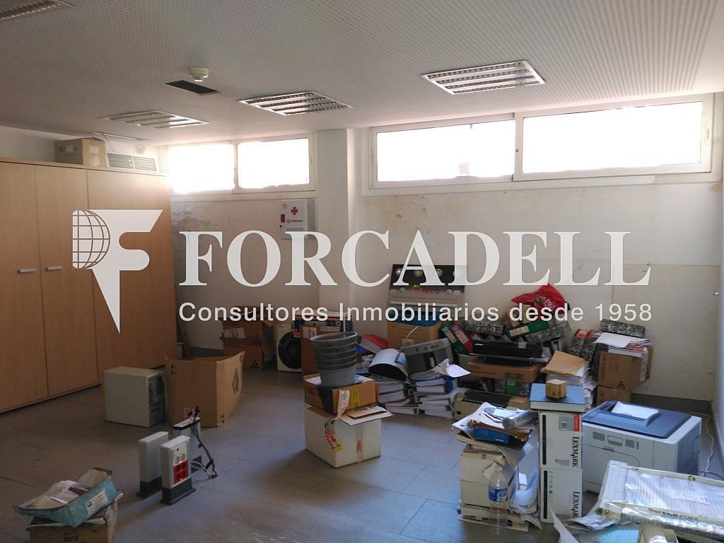 T. Flomesta  (12) - Local comercial en alquiler en Sants en Barcelona - 326919493