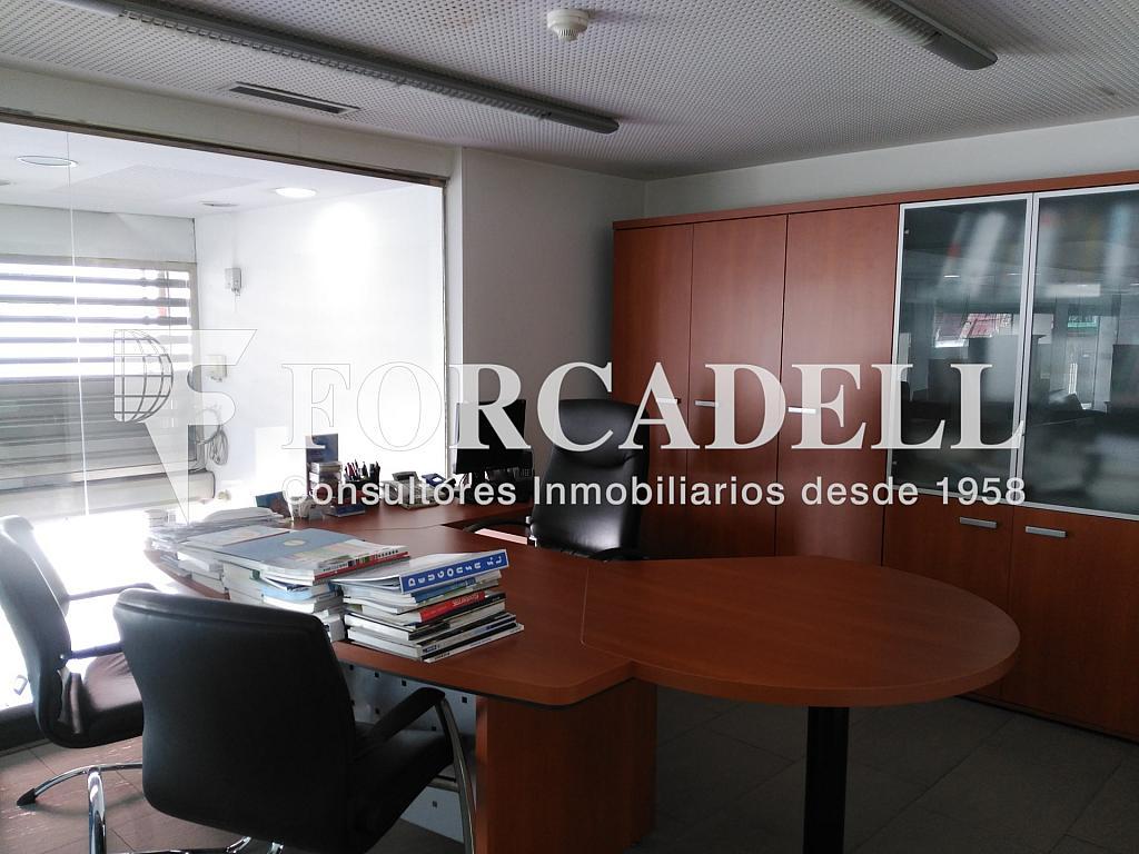 T. Flomesta  (11) - Local comercial en alquiler en Sants en Barcelona - 326919496