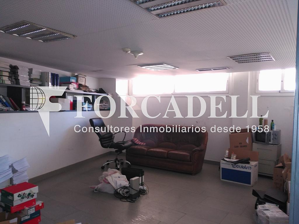 T. Flomesta  (13) - Local comercial en alquiler en Sants en Barcelona - 326919499
