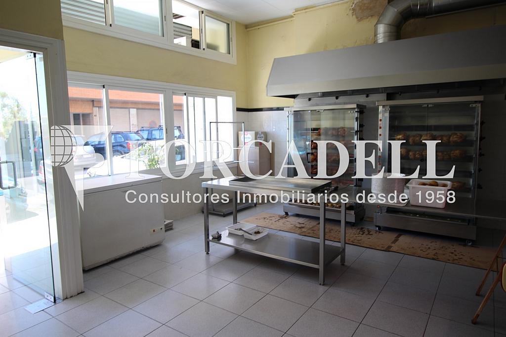 IMG_6097 - Local comercial en alquiler en Sant Boi de Llobregat - 326919508