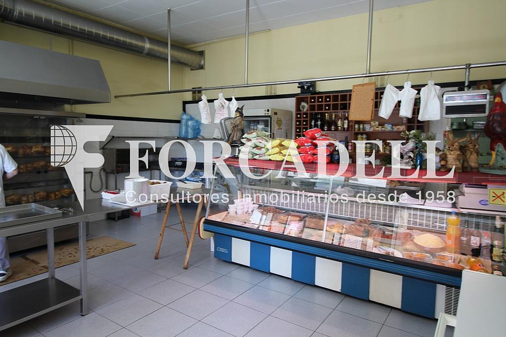 IMG_6086 - Local comercial en alquiler en Sant Boi de Llobregat - 326919514