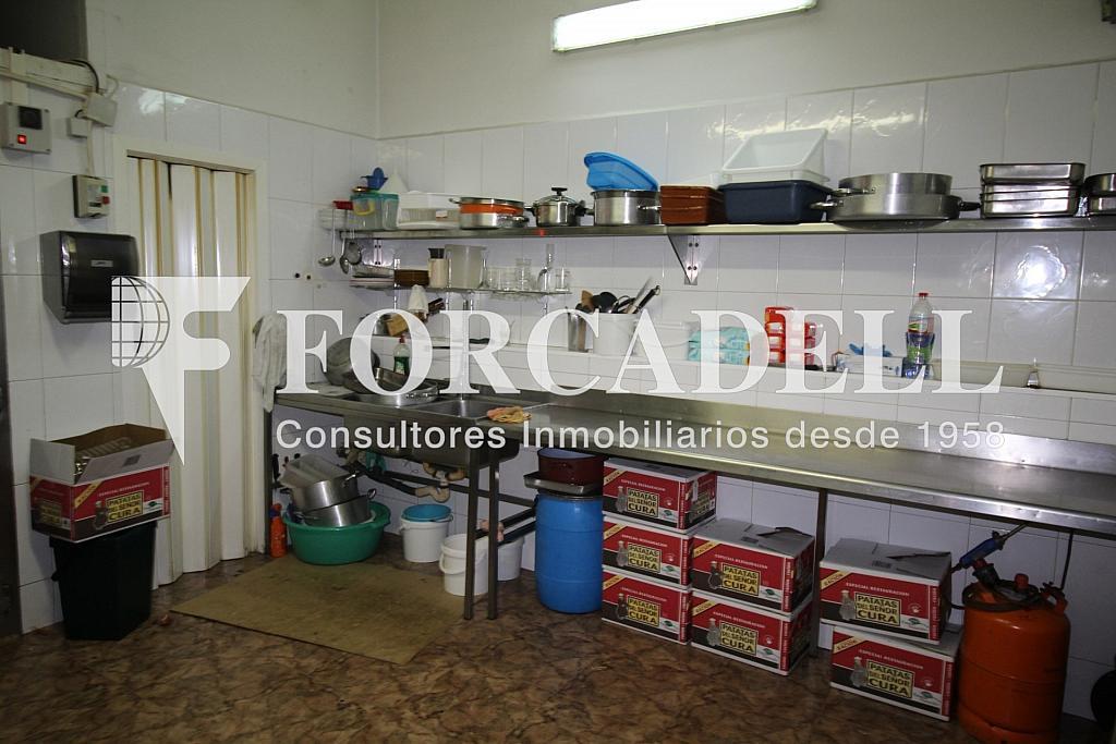 IMG_6105 - Local comercial en alquiler en Sant Boi de Llobregat - 326919520