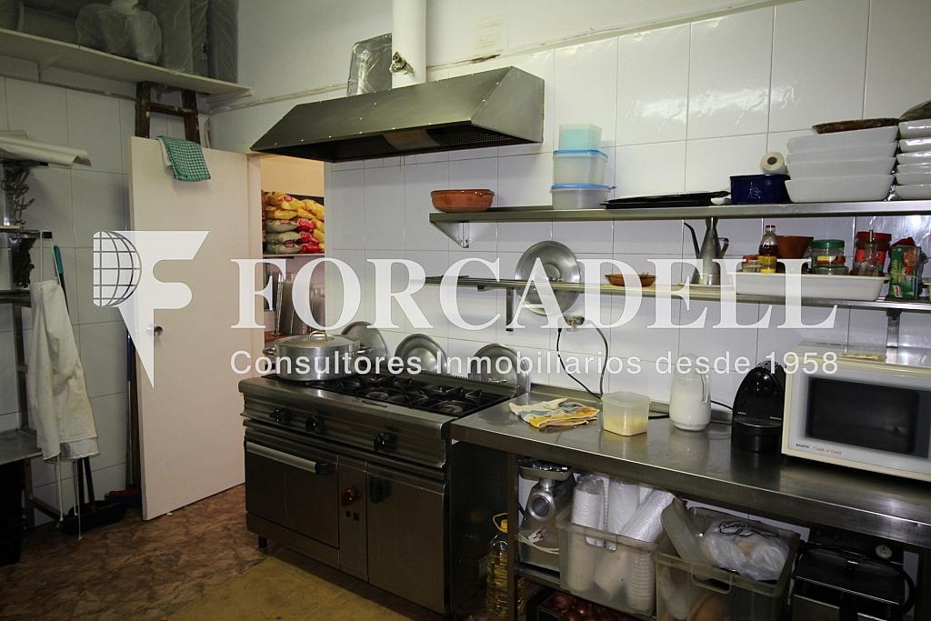 IMG_6111 - Local comercial en alquiler en Sant Boi de Llobregat - 326919523