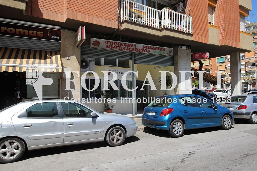 IMG_6142 - Local comercial en alquiler en Sant Boi de Llobregat - 326919529