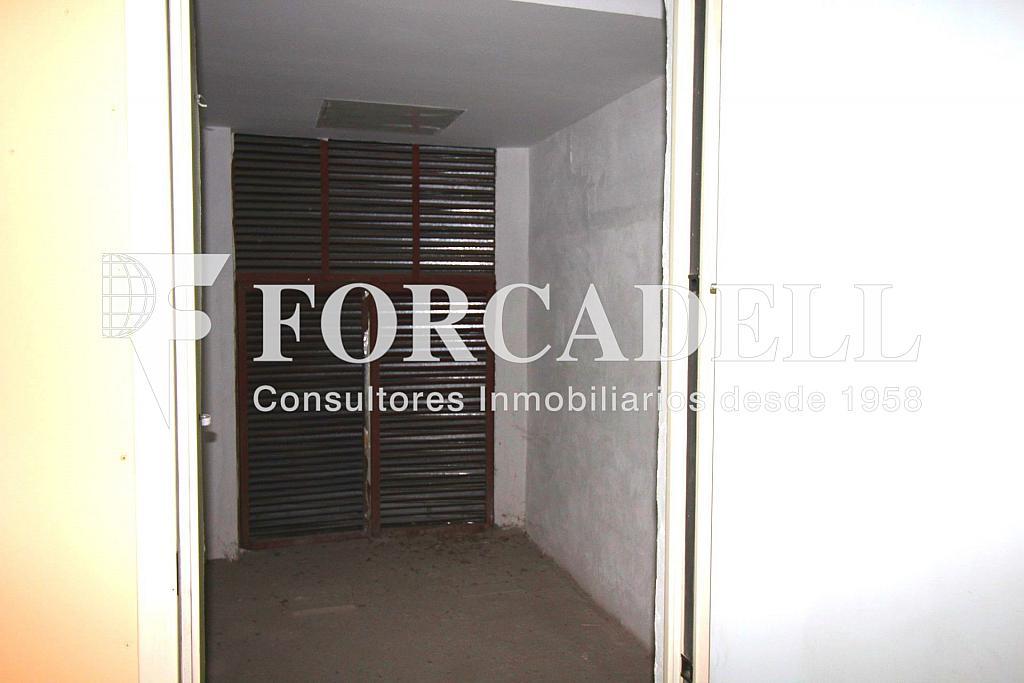 IMG_2884 - Local comercial en alquiler en La Bordeta en Barcelona - 326919649