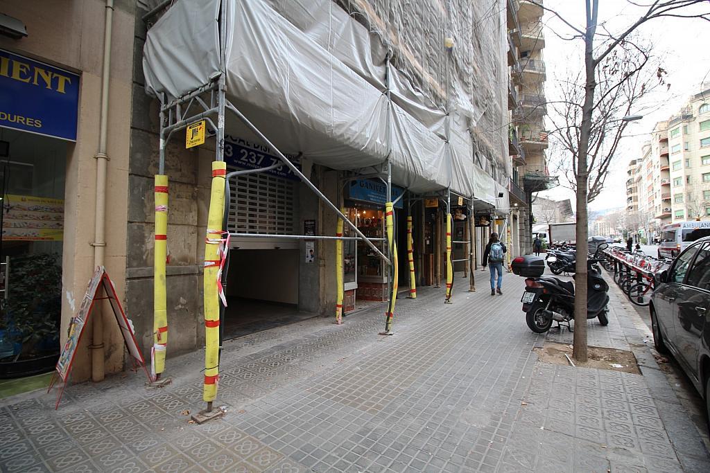 IMG_5178 - Local comercial en alquiler en Eixample esquerra en Barcelona - 331432529