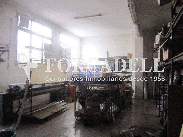 IMG_0001 - Local comercial en alquiler en Fort Pienc en Barcelona - 261859558