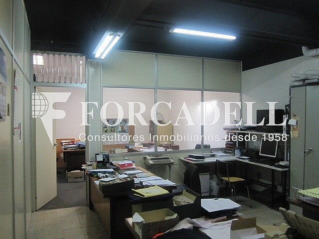 IMG_0014 - Local comercial en alquiler en Fort Pienc en Barcelona - 261859561