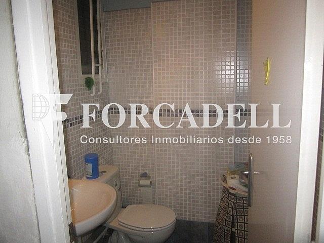 IMG_0019 - Local comercial en alquiler en Fort Pienc en Barcelona - 261859564