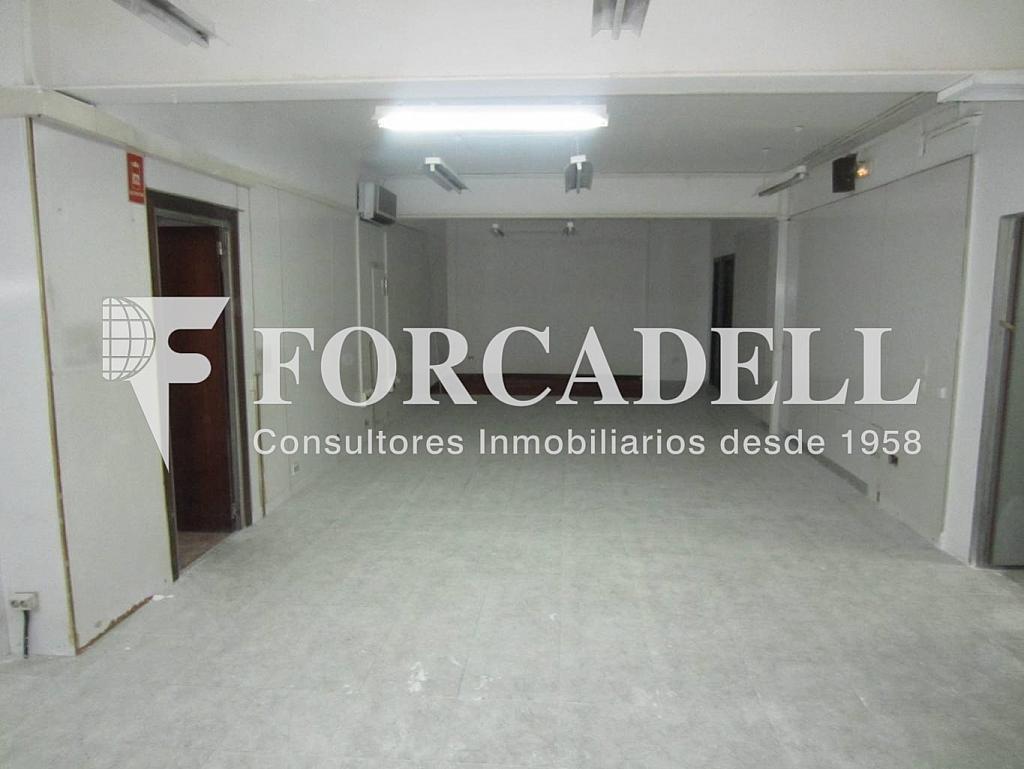 VARIS 018 - Almacén en alquiler en Esplugues de Llobregat - 261859396