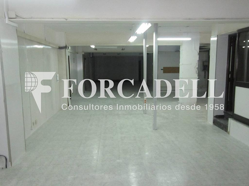 VARIS 017 - Almacén en alquiler en Esplugues de Llobregat - 261859399