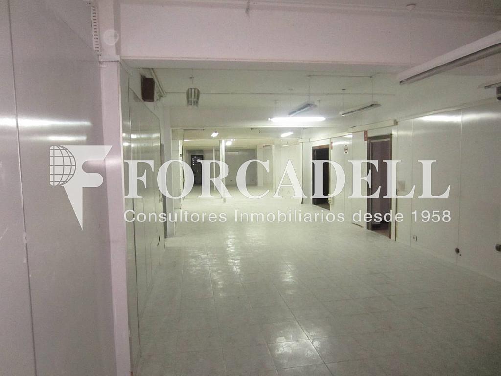 VARIS 019 - Almacén en alquiler en Esplugues de Llobregat - 261859402