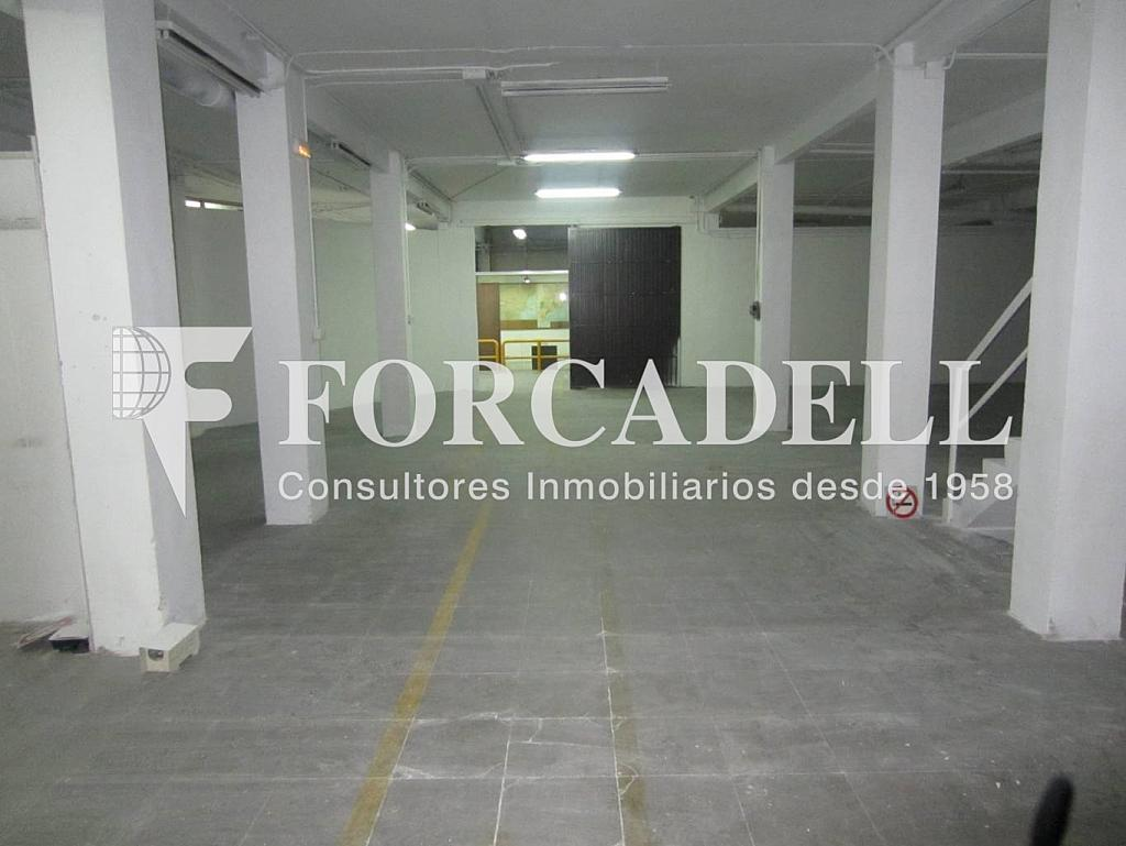 VARIS 022 - Almacén en alquiler en Esplugues de Llobregat - 261859411
