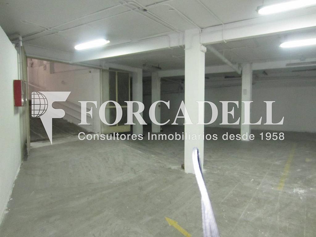 VARIS 023 - Almacén en alquiler en Esplugues de Llobregat - 261859414