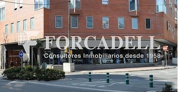 Sin título1 - copia - Local comercial en alquiler en Santa Eulàlia en Hospitalet de Llobregat, L´ - 261858895