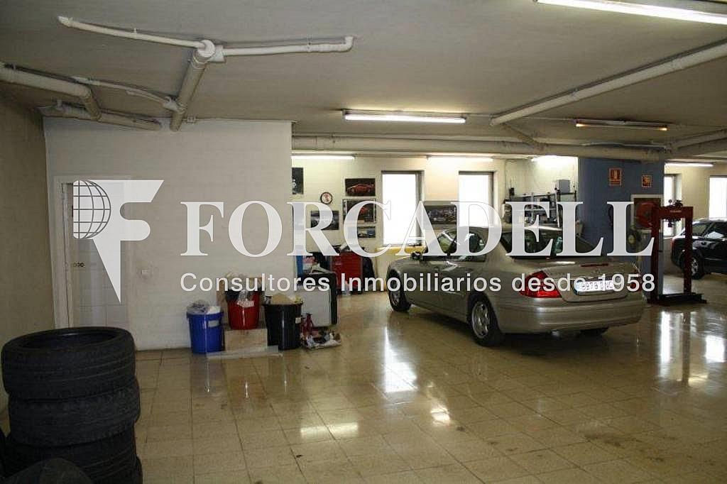 IMG_2277 - Local comercial en alquiler en Santa Eulàlia en Hospitalet de Llobregat, L´ - 261858898