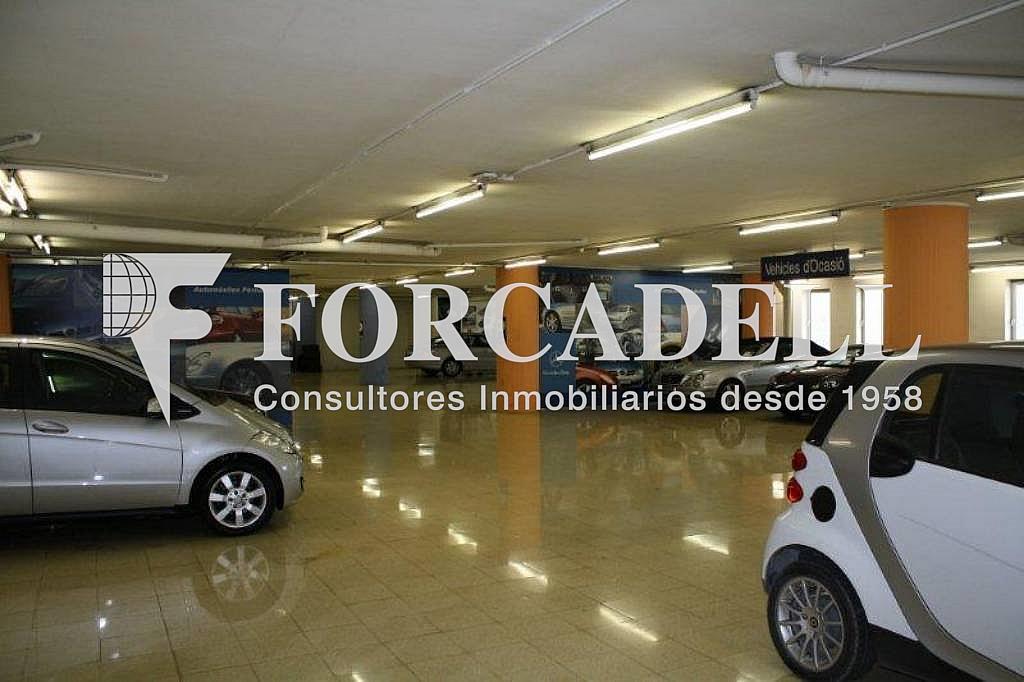 IMG_2279 - Local comercial en alquiler en Santa Eulàlia en Hospitalet de Llobregat, L´ - 261858904