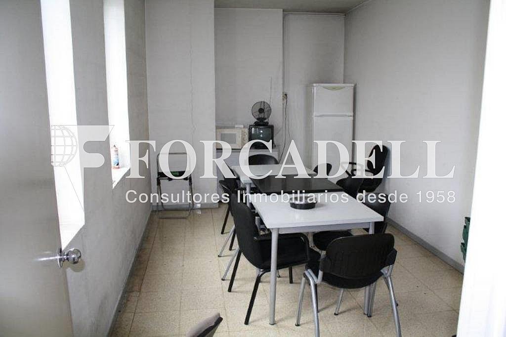 IMG_2282 - Local comercial en alquiler en Santa Eulàlia en Hospitalet de Llobregat, L´ - 261858907