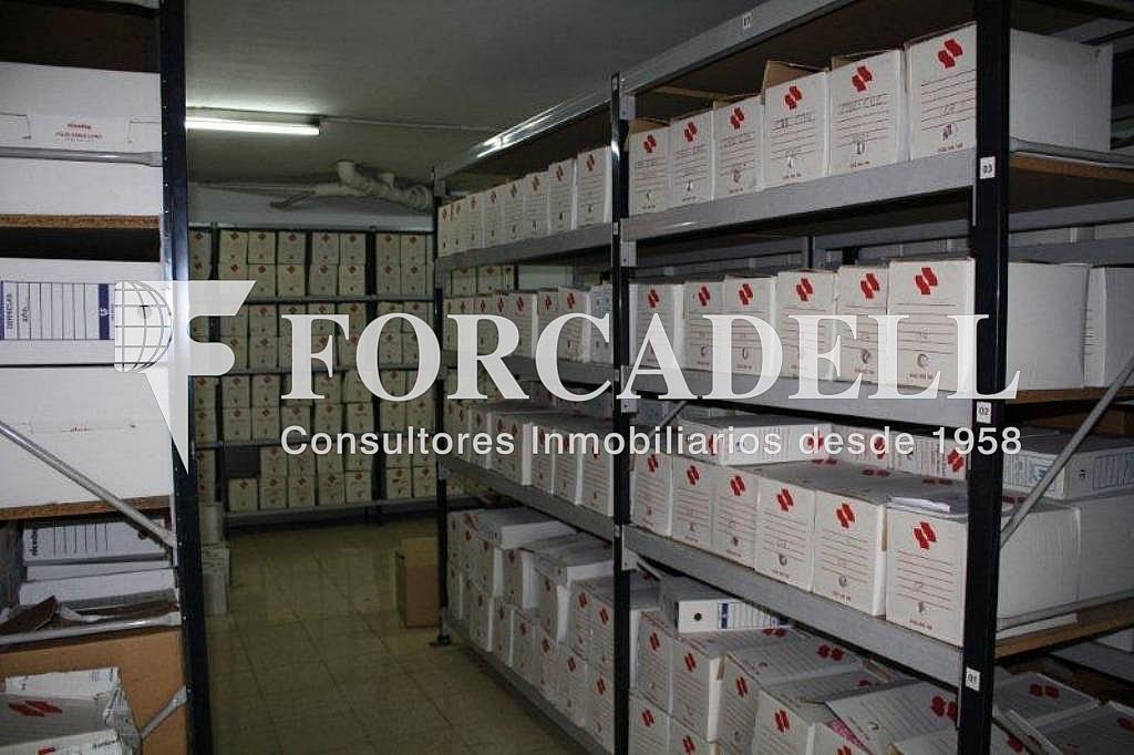 IMG_2283 - Local comercial en alquiler en Santa Eulàlia en Hospitalet de Llobregat, L´ - 261858913