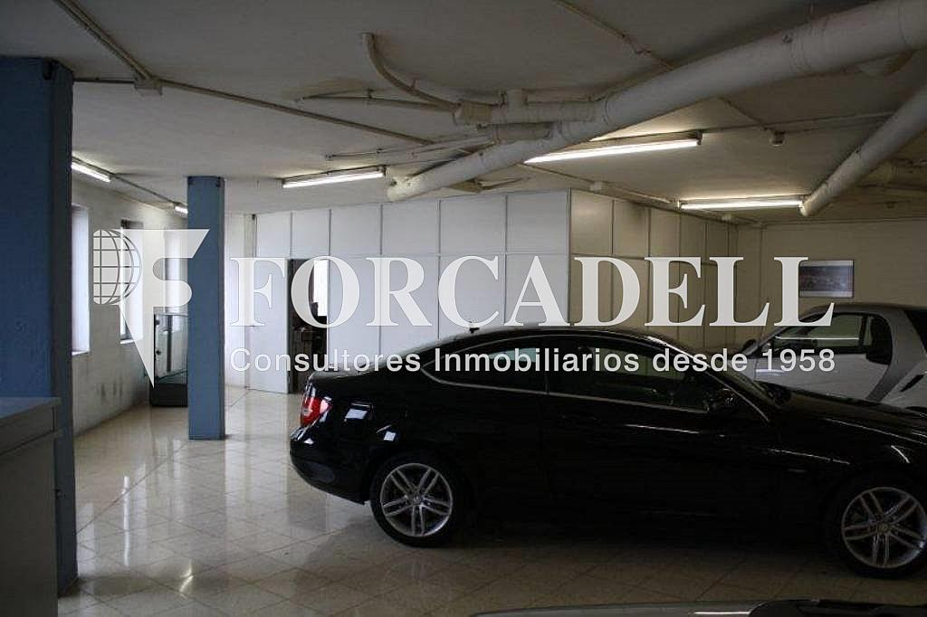 IMG_2286 - Local comercial en alquiler en Santa Eulàlia en Hospitalet de Llobregat, L´ - 261858916
