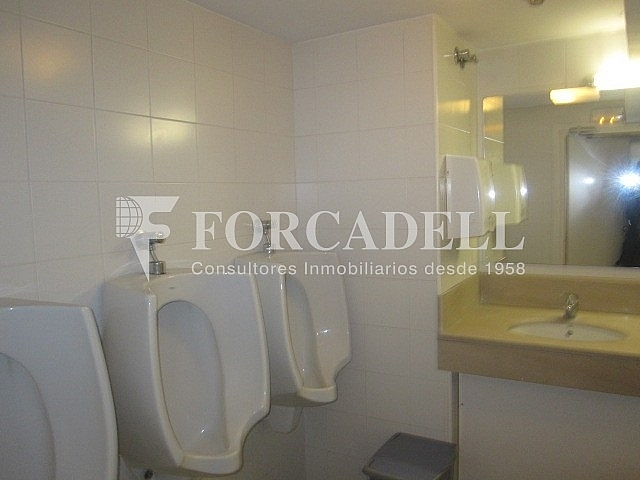 IMG_0330 - Oficina en alquiler en Sant Just Desvern - 261859636