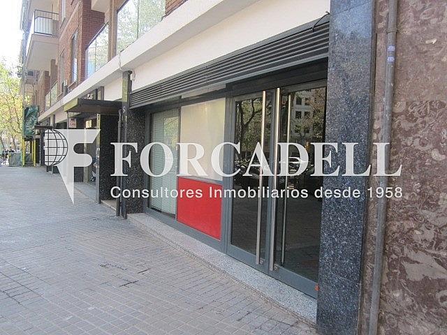 IMG_1213 - Local comercial en alquiler en Sants en Barcelona - 261859747