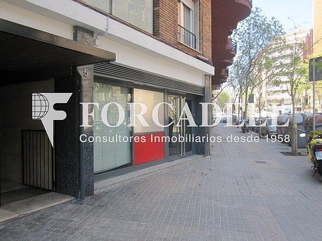 IMG_1214 - Local comercial en alquiler en Sants en Barcelona - 261859750