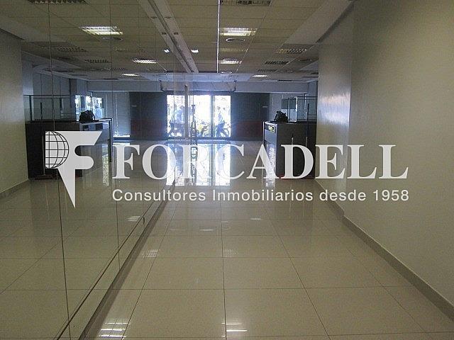 IMG_1187 - Local comercial en alquiler en Sants en Barcelona - 261859753