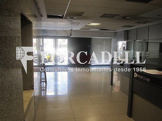 IMG_1188 - Local comercial en alquiler en Sants en Barcelona - 261859756