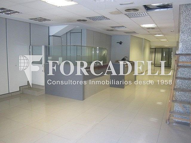 IMG_1189 - Local comercial en alquiler en Sants en Barcelona - 261859759