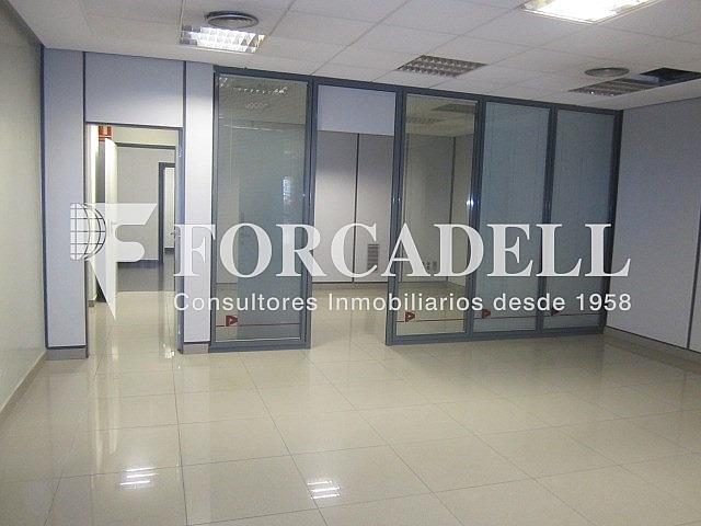 IMG_1181 - Local comercial en alquiler en Sants en Barcelona - 261859762