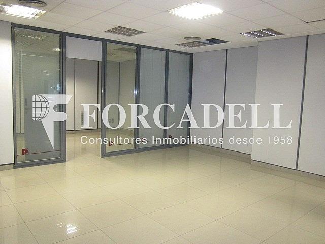 IMG_1182 - Local comercial en alquiler en Sants en Barcelona - 261859765