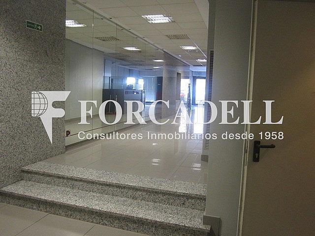 IMG_1183 - Local comercial en alquiler en Sants en Barcelona - 261859768