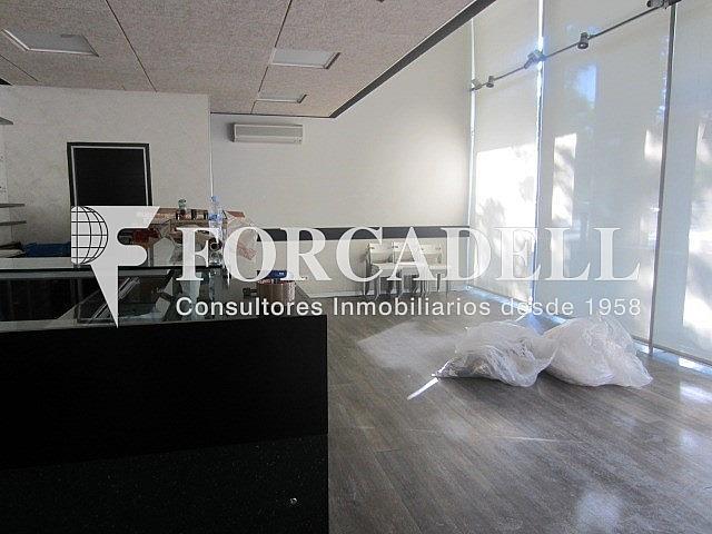 IMG_3702 - Local comercial en alquiler en Santa Eulàlia en Hospitalet de Llobregat, L´ - 261860017
