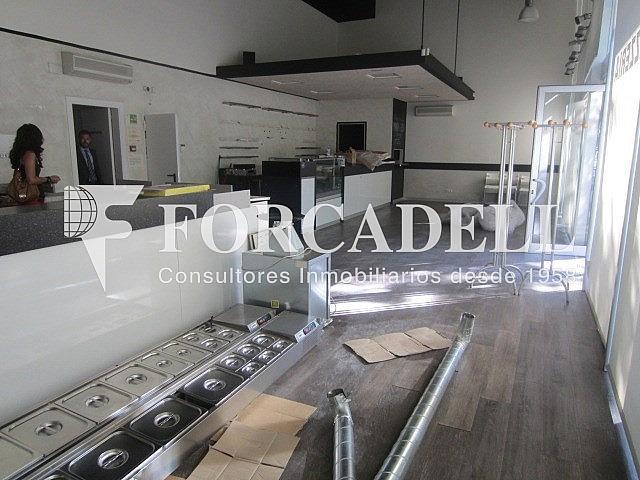 IMG_3703 - Local comercial en alquiler en Santa Eulàlia en Hospitalet de Llobregat, L´ - 261860020