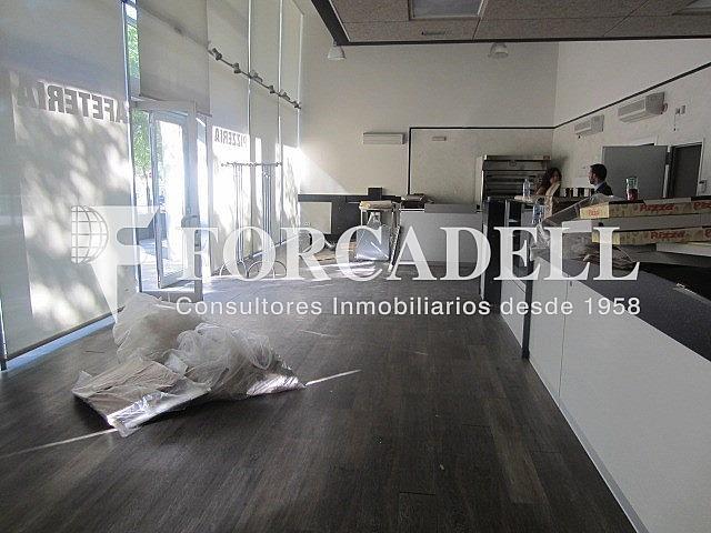 IMG_3704 - Local comercial en alquiler en Santa Eulàlia en Hospitalet de Llobregat, L´ - 261860023