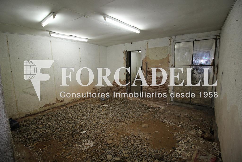 Aribau  (7) - Local comercial en alquiler en Eixample esquerra en Barcelona - 314288086