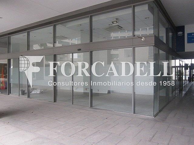 IMG_1631 - Local comercial en alquiler en El Raval en Barcelona - 261860371