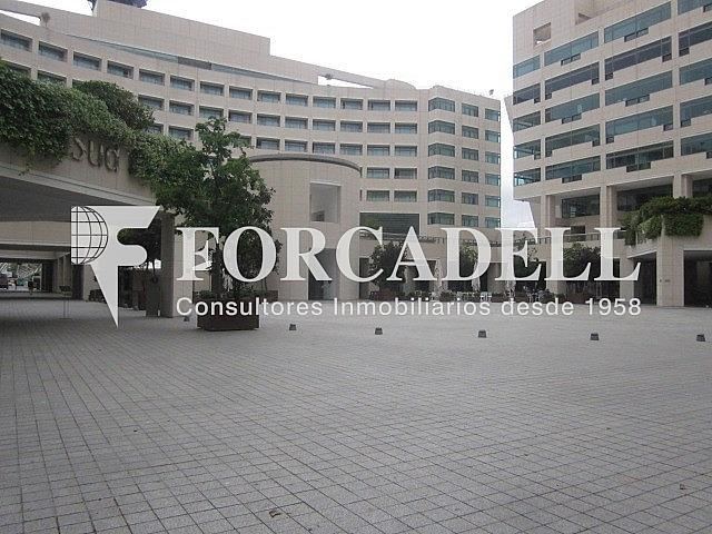 IMG_1633 - Local comercial en alquiler en El Raval en Barcelona - 261860377