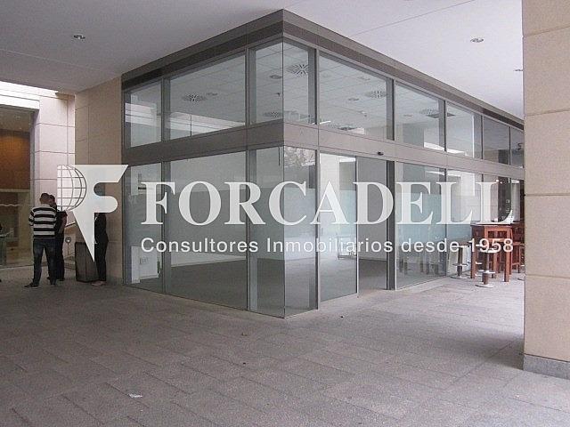 IMG_1661 - Local comercial en alquiler en El Raval en Barcelona - 261860383