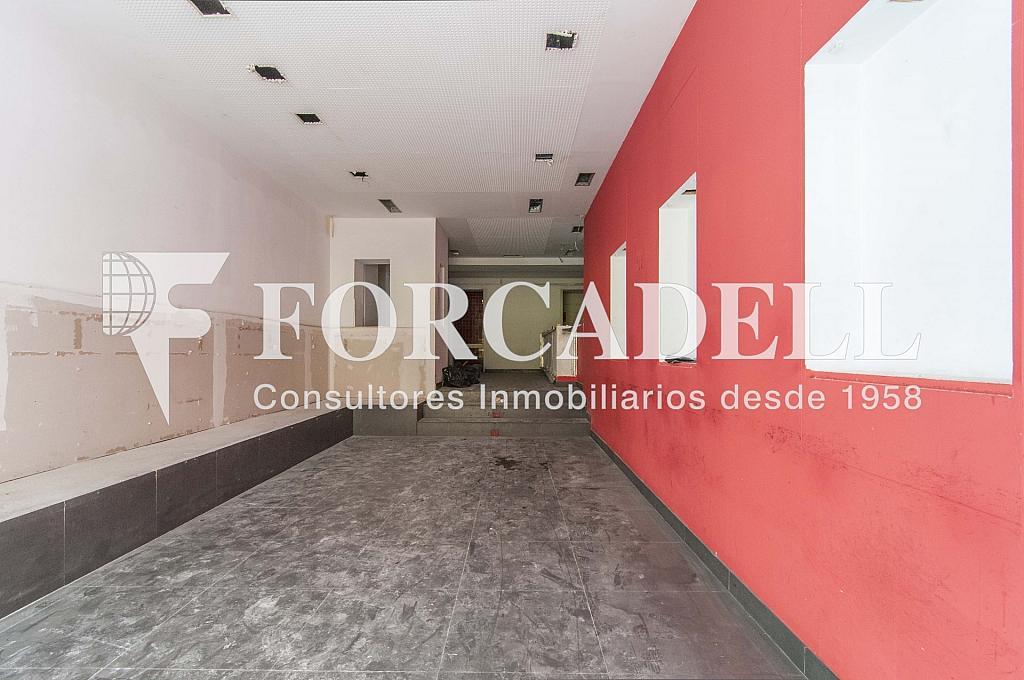 _DSC0034 - Local comercial en alquiler en Sant Gervasi – Galvany en Barcelona - 261860620