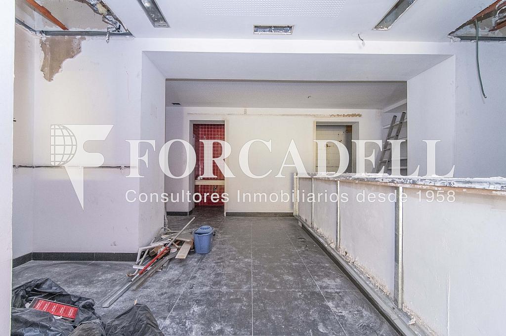 _DSC0080 - Local comercial en alquiler en Sant Gervasi – Galvany en Barcelona - 261860629