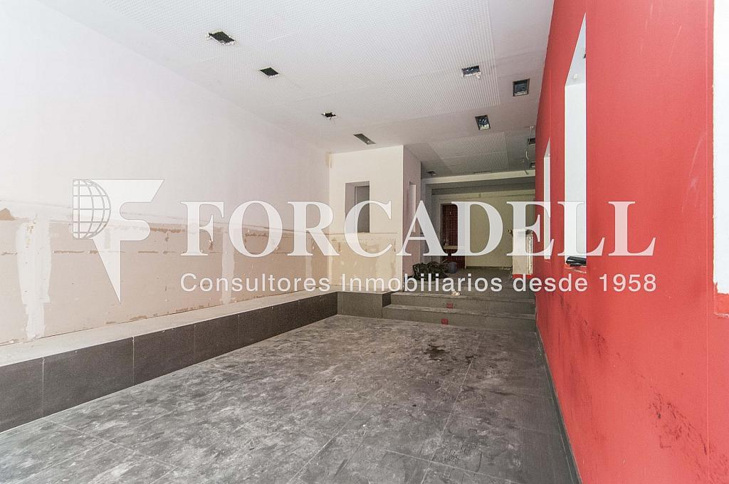 _DSC0088 - Local comercial en alquiler en Sant Gervasi – Galvany en Barcelona - 261860632