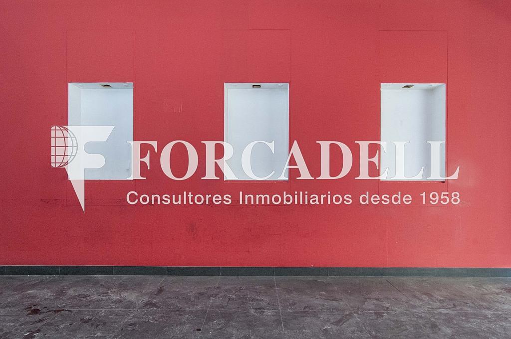 _DSC0091 - Local comercial en alquiler en Sant Gervasi – Galvany en Barcelona - 261860635