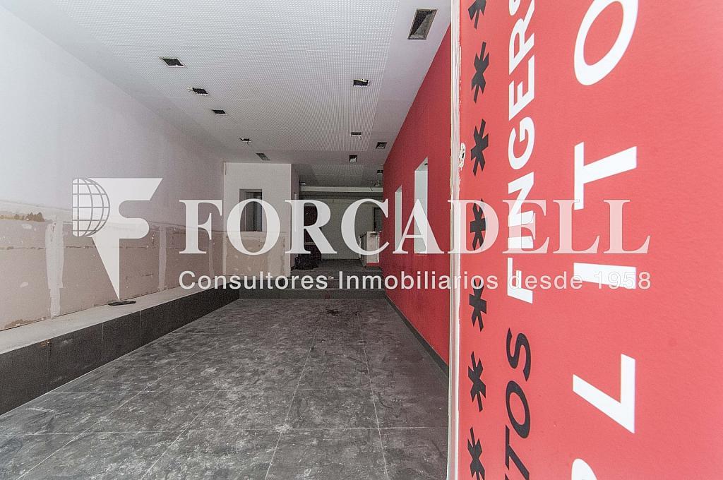 _DSC0094 - Local comercial en alquiler en Sant Gervasi – Galvany en Barcelona - 261860638