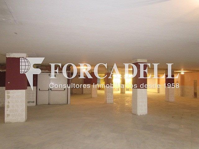 IMG_2420 - Local comercial en alquiler en Eixample esquerra en Barcelona - 261860779