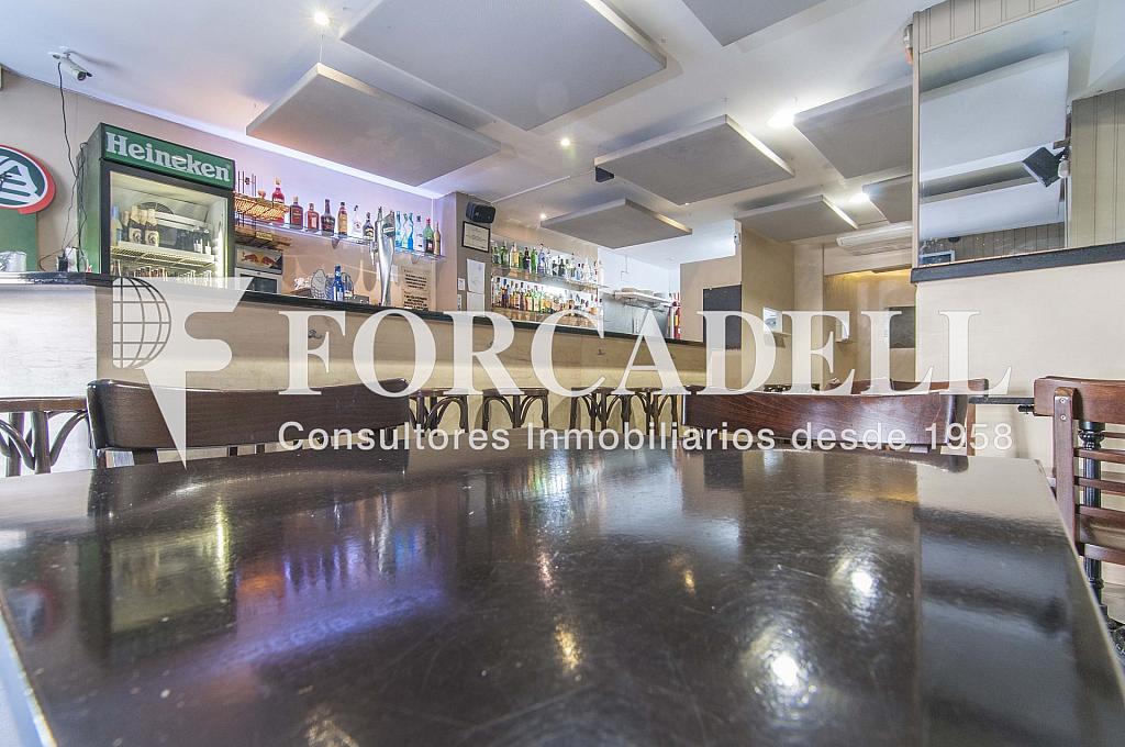 _DSC4170 - Local comercial en alquiler en Sant Gervasi – Galvany en Barcelona - 261860671