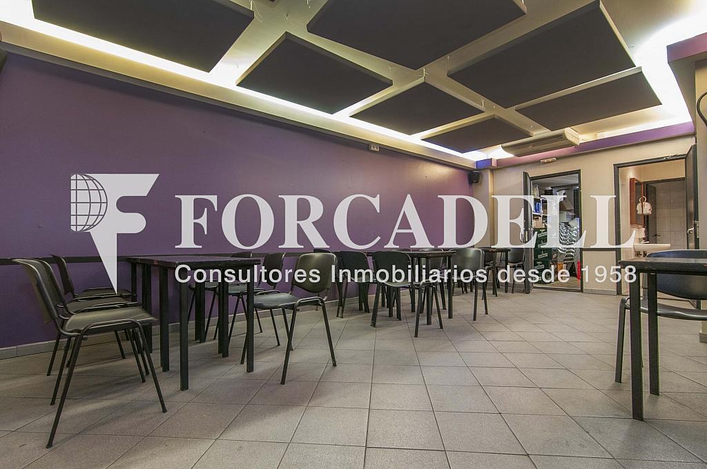 _DSC4195 - Local comercial en alquiler en Sant Gervasi – Galvany en Barcelona - 261860674