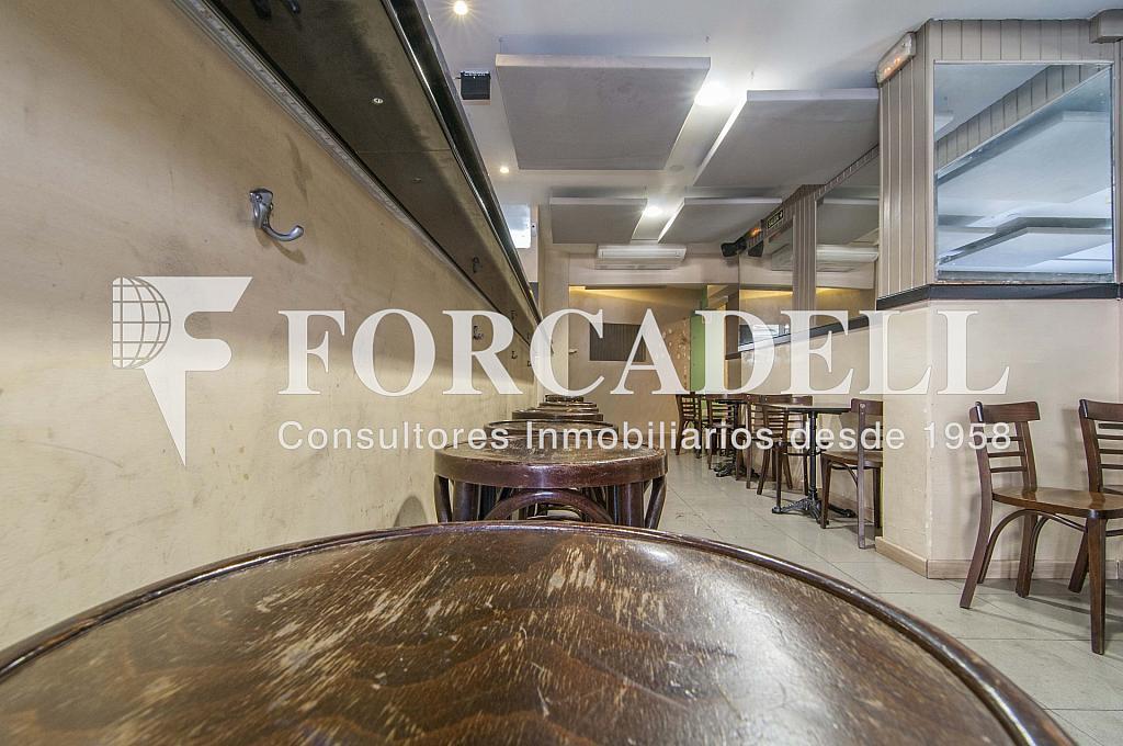 _DSC4172 - Local comercial en alquiler en Sant Gervasi – Galvany en Barcelona - 261860680