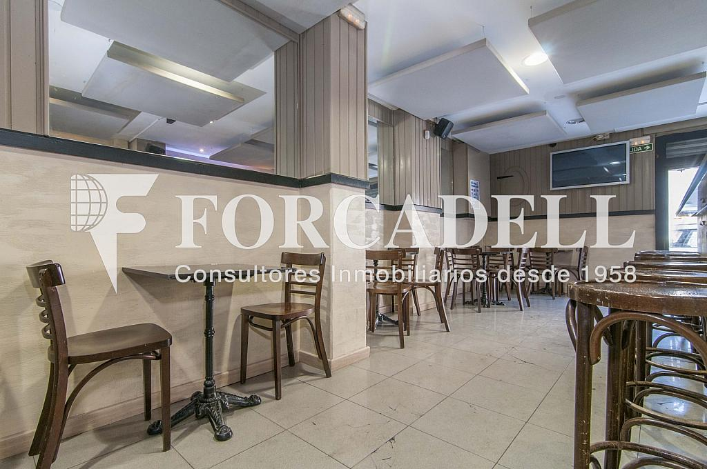 _DSC4176 - Local comercial en alquiler en Sant Gervasi – Galvany en Barcelona - 261860683